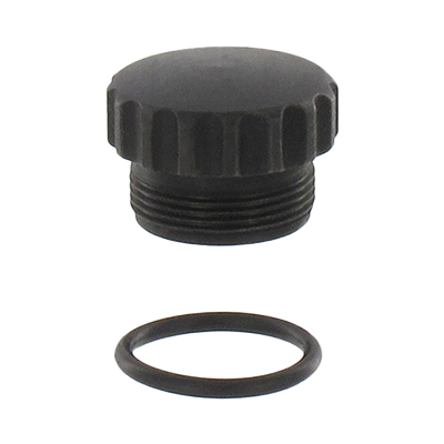 Battery cap CompM2/ML2, M3/ML3 10631