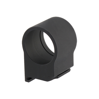 Aimpoint CEU High Rise Top Ring 12203