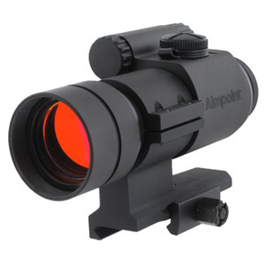 Aimpoint Carbine Optic (ACO) 200174