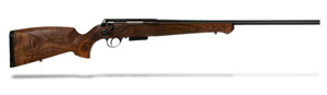 Anschutz 1770 D .223 Remington Rifle 3700000