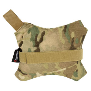 Armageddon X-Wing MultiCam Web Loop AG0156