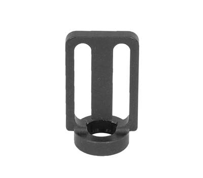 Armageddon 2-to-1 point Adapter Buckle AG1002