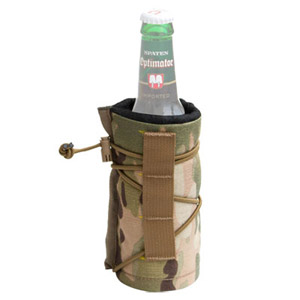 Armageddon Bottle Beer Bivy AG0142