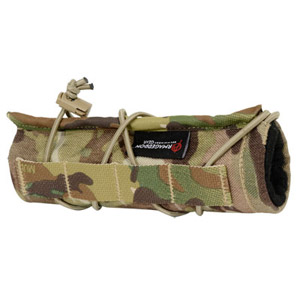 Armageddon Suppressor Cover for TBAC 30PS AG0209