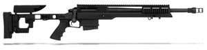 Armalite AR31 .308 Win Bolt Action 31BTC308