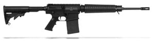 Armalite AR10 .308 Defensive Sporting Rifle DEF10