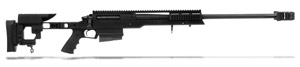 Armalite AR-30A1 .300 Win Mag Target Rifle