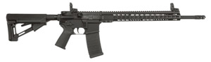Armalite M15 .223 Wylde Tactical Rifle M15TAC18