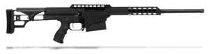 Barrett 98B Lightweight Black .260 Rem. Rifle 14811