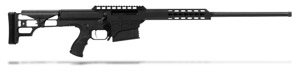 Barrett 98B Lightweight Black .308 Win. Rifle 14809