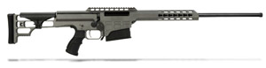 Barrett 98B Lightweight Tungsten .260 Rem. Rifle 14817
