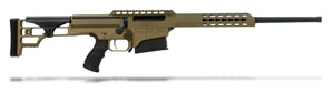 Barrett 98B Lightweight Bronze .308 Win. Rifle 14821