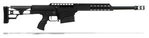 Barrett 98B Tactical Black .308 Win Rifle 14800
