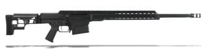 Barrett MRAD Black .300 WM Rifle 14361