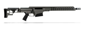 Barrett MRAD Grey .308 Winchester Rifle 14368