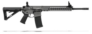 Barrett REC7 5.56 Nato GEN II Gray Rifle 14560