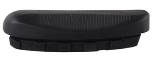 Benelli ComforTech Plus Gel Recoil Pad 60853