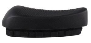 Benelli ComforTech Plus Gel Recoil Pad 60897