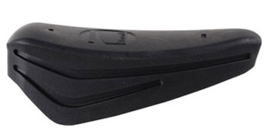 "R1 Recoil Pad - LOP to 14"" 81090"