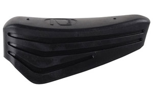 "R1 Recoil Pad - LOP to 14 3/8"" 81095"