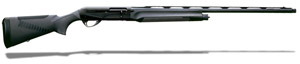"Benelli Cordoba Black synthetic 20ga/28"" Barrel Shotgun 10650"
