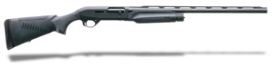 "Benelli M2 Field ComforTech Black synthetic, ComforTech® 21"" 11026"