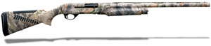 "Bennelli M2 Field ComforTech Realtree® APG?, ComforTech® 21"" 11117"