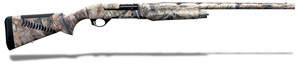 "Benelli M2 Field ComforTech Realtree® APG?, ComforTech® 26"" 11088"
