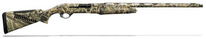 "Benelli PS M2 Waterfowl 20ga Realtree Max-5 28"" bbl 11191"