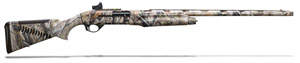 "Benelli PS M2 Turkey 20ga Realtree APG 24"" 11192"