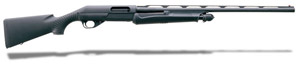 "Benelli Nova Pump Black synthetic 24"" 20006"