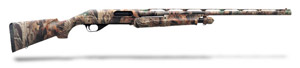Benelli Nova Pump Youth 20GA Realtree APG Shotgun 20048