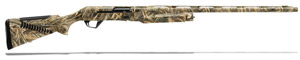Benelli Performance Shop Super Black Eagle II-Waterfoul Edition 10109