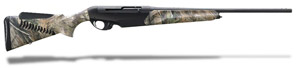 Benelli R1 .30-06 SPR Realtree APG Rifle 11774