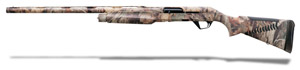 "Benelli Super Black Eagle II Realtree® APG?, ComforTech® Left-hand 26"" 10122"