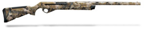 "Benelli Super Vinci Gore Optifade Concealment - Marsh, ComforTech® Plus 28"" MPN 10574 10574"