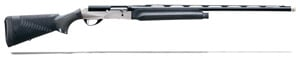 Benelli Supersport Carbon Fiber 20ga Shotgun 10655