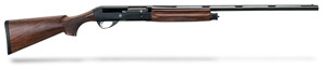 "Bennelli Ultra Light Satin walnut / WeatherCoat? 28ga 26"" 10807"