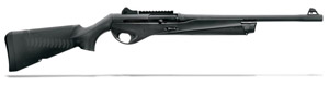 Benelli Vinci Tactical 12GA Shotgun 10560