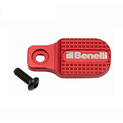 Benelli PS SuperSport Extended Bolt Release 61370