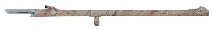 "Benelli M2 Field Slug 20GA 28"" APG Barrel 81214"