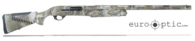 "Benelli M2 12 GA 26"" Optifade Timber Shotgun 11146"