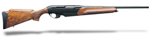 Bennelli R1 .30-06 Walnut Rifle 11770