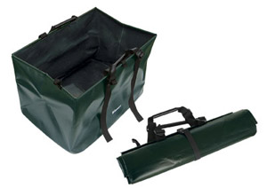 Blaser Deer Carrier 195207