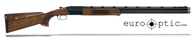 Blaser F3 Competition - STD RH -12 GA 32 inch - Grade 4 - Adjustable Comb Std LOP