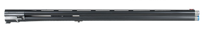 Blaser F3 Sporting 12 Gauge Barrel 32""