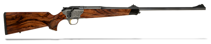 Blaser R8 Custom I Rifle 300 Win Mag Scroll