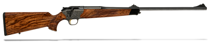 Blaser R8 Custom I Rifle 300 Win Mag Sheep