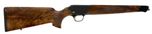 Blaser R8 Jaeger Black Edition Stock Receiver