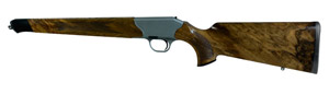 Blaser R8 Luxus Stock receiver semi weight Left Hand - Blaser R8 Stock Receiver